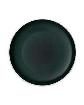 Villeroy & Boch - It's My Match Dinner Plate