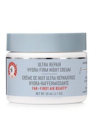 Ultra Repair Hydra-Firm Night Cream 1.7 oz.