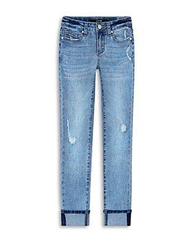 Joe's Jeans - Girls' The Olivia Skinny Jeans - Little Kid, Big Kid