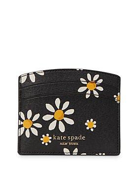 kate spade new york - Spencer Card Holder