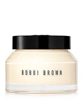 Bobbi Brown - Vitamin Enriched Face Base 3.4 oz.