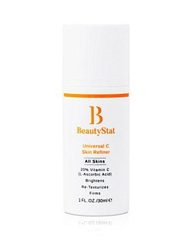 Beauty Stat - Universal C Skin Refiner 1 oz.