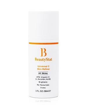 Universal C Skin Refiner 1 oz.