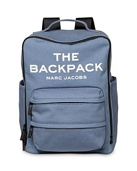 MARC JACOBS - The Backpack