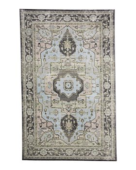Feizy - Elisa R3377 Area Rug Collection