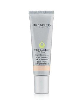 Juice Beauty - STEM CELLULAR™ Rosy Glow CC Cream 1.7 oz.