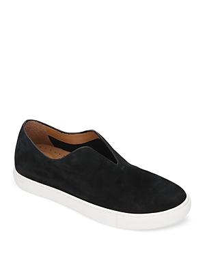 Gentle Souls Women's Rory Slip On Sneakers