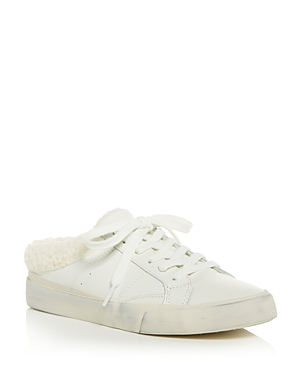 Women's Miranda Mule Sneakers