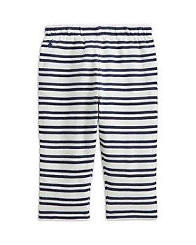 Ralph Lauren - Boys' Reversible Pants - Baby