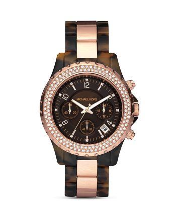 "Michael Kors - Michael Kors ""Madison"" Watch, 42mm"