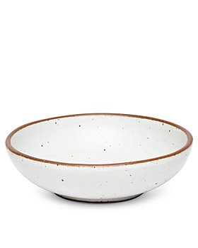 East Fork Pottery - Everyday Bowl