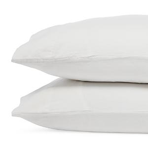 Delilah Home Hemp King Pillowcase, Pair