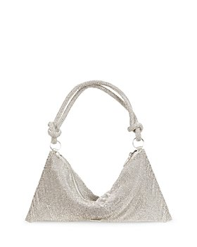 Cult Gaia - Hera Mini Metal Shoulder Bag