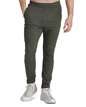 Equip Drawstring Pants
