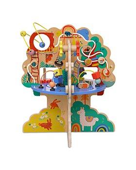 Manhattan Toy - Playground Adventure Activity Center Ages 1+