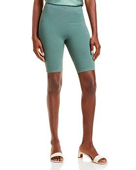 SABLYN - Bike Shorts