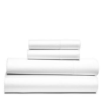 Frette - Single Ajour Sheet Set, Queen