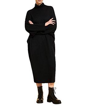 Marina Rinaldi - Graziella Sweater Dress