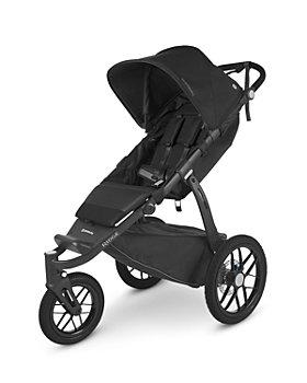 UPPAbaby - Ridge Jogging Stroller - 100% Exclusive
