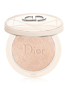 Dior - Forever Couture Luminizer Highlighter Powder