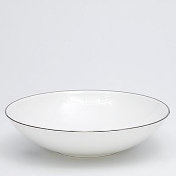 "Wedgwood - Jasper Conran at  ""Platinum"" Coupe Soup"