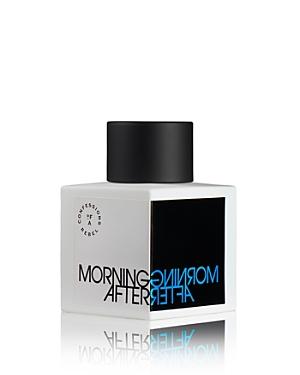 Morning After Spray 3.4 oz.