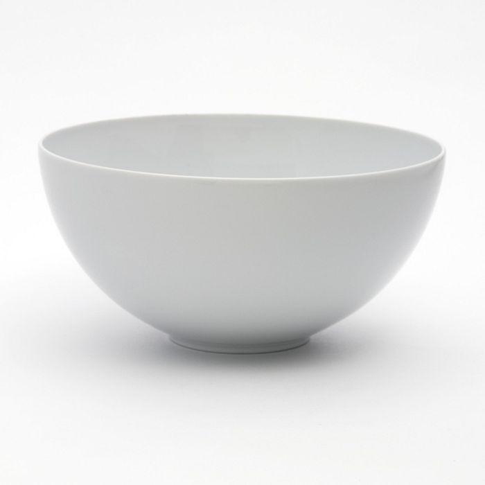"Rosenthal - ""Tac 02"" Open Vegetable Bowl"