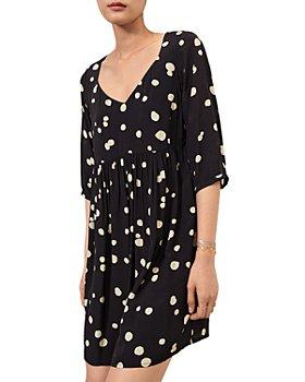 ba&sh - Dalia Mini Dress