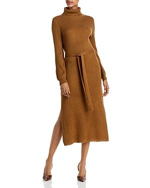 Jordana Sweater Dress