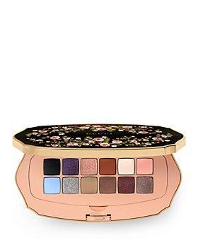 Gucci - Palette Beauté Des Yeux Floral Eyeshadow Palette