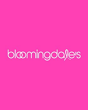 Bloomingdale's - The Little Pink Card