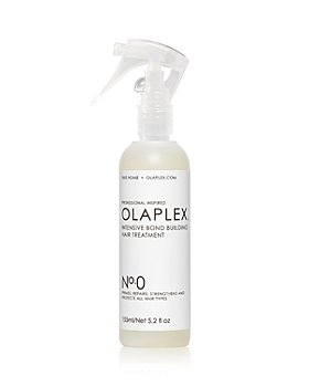 OLAPLEX - No.0 Intensive Bond Building Hair Treatment 5.2 oz.