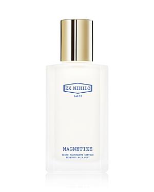 Magnetize Perfumed Hair Mist 3.4 oz.