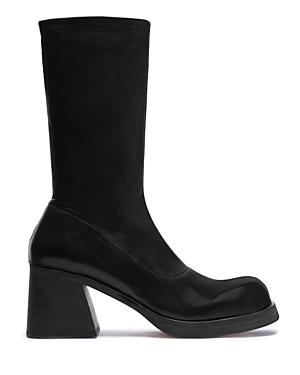 Women's Elke Stretch Boots