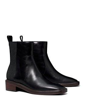 Tory Burch - Women's Chelsea Boots