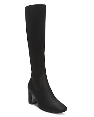 Women's Riding Boots