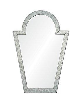 Ren-Wil - Brodeur Mirror