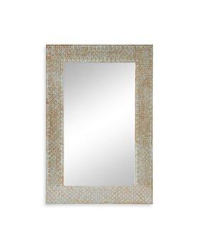Ren-Wil - Amalfi Mirror