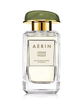 Estée Lauder - Cedar Violet Eau de Parfum Travel Spray 1.7 oz.