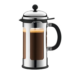 "Bodum ""Chambord"" Locking Lid French Press 8-Cup Coffee Maker - Bloomingdale's_0"
