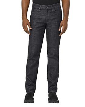 Joe's Jeans - The Brixton Slim Straight Jeans, in King