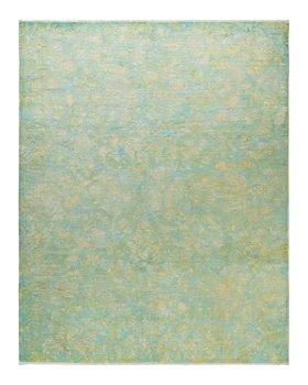 "Bloomingdale's - Vibrance M1830 Area Rug, 8'2"" x 10'4"""