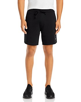 Alo Yoga - French Terry Chill Shorts