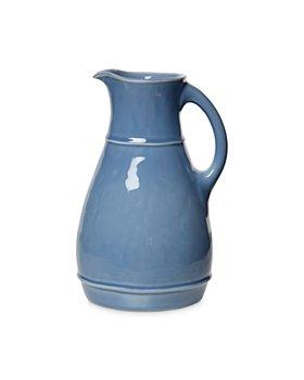 Juliska - Puro Pitcher/Vase