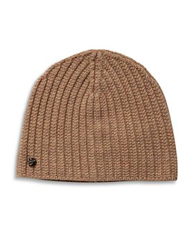 Zadig & Voltaire - Caid Cashmere Beanie