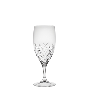 Vera Wang Wedgwood Duchesse Encore Iced Beverage Glass