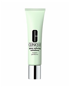 Clinique Pore Solutions Instant Perfector - Bloomingdale's_0
