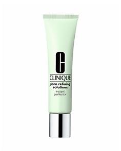 Clinique - Pore Solutions Instant Perfector
