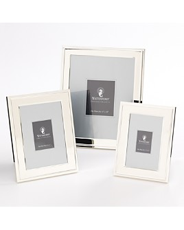 "Waterford - Waterford ""Classic"" Frames"