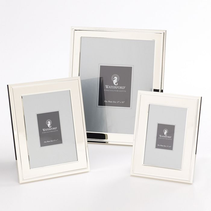 """Waterford - """"Classic"""" Frames"""